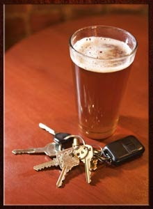 DWI Offenders in NH
